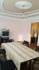 Гостевой Дом, 156 кв.м. на 6 человек, 4 спальни, Гражданская улица, Углич - Фотография 4