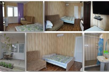 Гостевой дом, Академика Сахарова , 11 на 7 номеров - Фотография 2