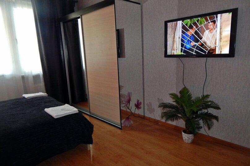 1-комн. квартира, 35 кв.м. на 3 человека, Юбилейный проспект, 78, Реутов - Фотография 4
