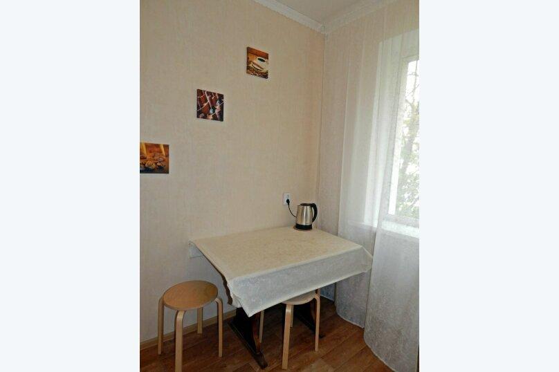 1-комн. квартира, 42 кв.м. на 3 человека, Зелёный проспект, 93, Москва - Фотография 5