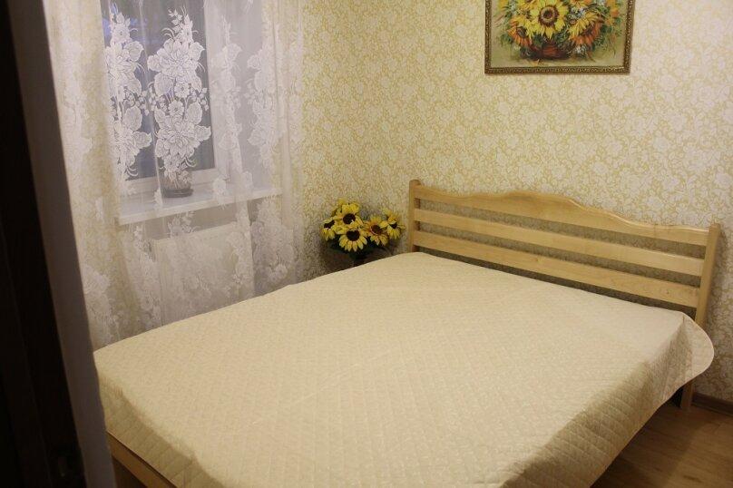 Дом, 50 кв.м. на 6 человек, 3 спальни, Интернациональная улица, 45, Евпатория - Фотография 5