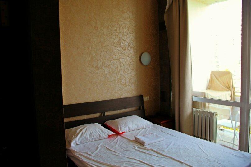 """Отель """"Волна"""", Курортный проспект, 75/1 на 8 номеров - Фотография 133"""