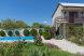 Гостевой дом/ Уютные номера у моря | Поповка | 50 м от моря, Рыбалко на 16 номеров - Фотография 13