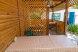 Гостевой дом/ Уютные номера у моря | Поповка | 50 м от моря, Рыбалко на 16 номеров - Фотография 15