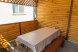 Гостевой дом/ Уютные номера у моря | Поповка | 50 м от моря, Рыбалко на 16 номеров - Фотография 16