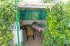 Гостевой дом/ Уютные номера у моря | Поповка | 50 м от моря, Рыбалко на 16 номеров - Фотография 17
