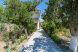 Гостевой дом/ Уютные номера у моря | Поповка | 50 м от моря, Рыбалко на 16 номеров - Фотография 19