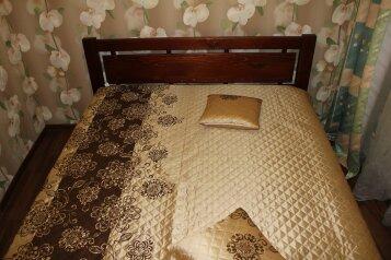 Дом, 50 кв.м. на 6 человек, 3 спальни, Интернациональная улица, Евпатория - Фотография 3
