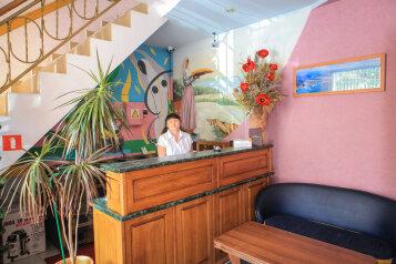Гостиница, Приречная улица на 19 номеров - Фотография 4
