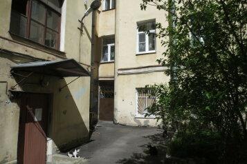 2-комн. квартира, 41 кв.м. на 6 человек, 3-я Советская улица, метро Восстания пл., Санкт-Петербург - Фотография 3