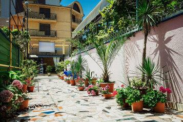Мини-отель, улица Просвещения на 22 номера - Фотография 1