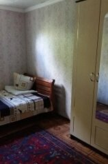 4-комн. квартира, 60 кв.м. на 6 человек, Зерновская улица, 8, Динамо, Феодосия - Фотография 4