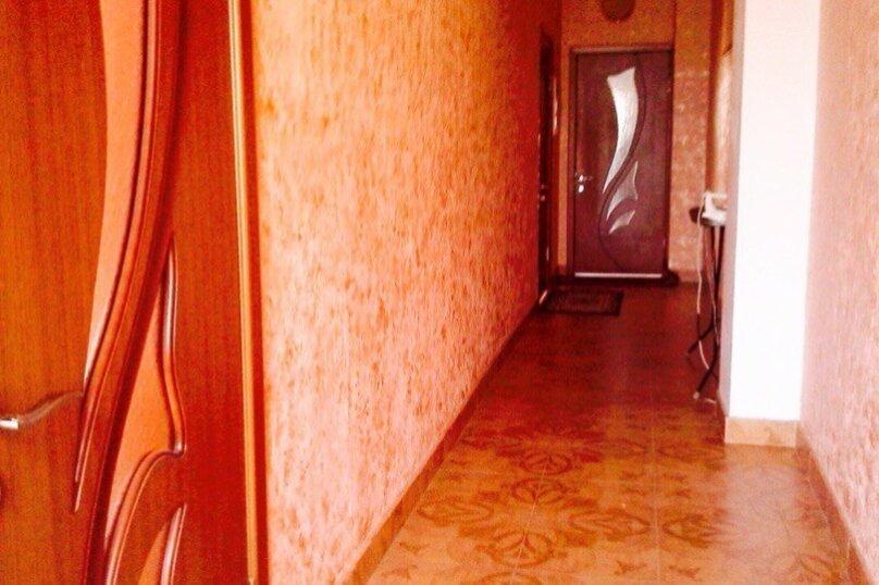 """Гостевой дом """"Прибрежный"""", улица Просвещения, 50а/1 на 12 комнат - Фотография 39"""