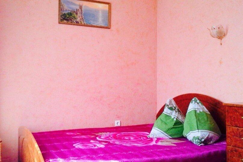 """Гостевой дом """"Прибрежный"""", улица Просвещения, 50а/1 на 12 комнат - Фотография 45"""