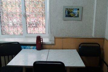 Хостел у метро Дмитровская., Дмитровское шоссе на 31 номер - Фотография 4