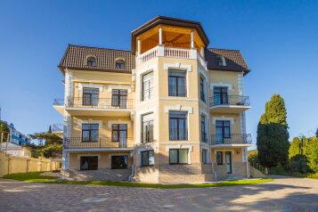 Гостиница, Комсомольская улица на 22 номера - Фотография 2