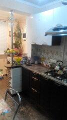 2-комн. квартира, 50 кв.м. на 5 человек, Симферопольская улица, Алушта - Фотография 4