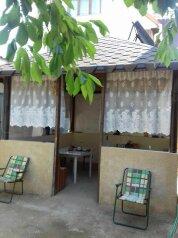 Гостевой дом, качинское шоссе , 32 на 4 номера - Фотография 3