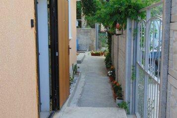 Гостевой дом, улица Шаляпина на 5 номеров - Фотография 4