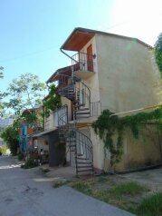Мини-коттедж, улица Шаляпина на 3 номера - Фотография 2