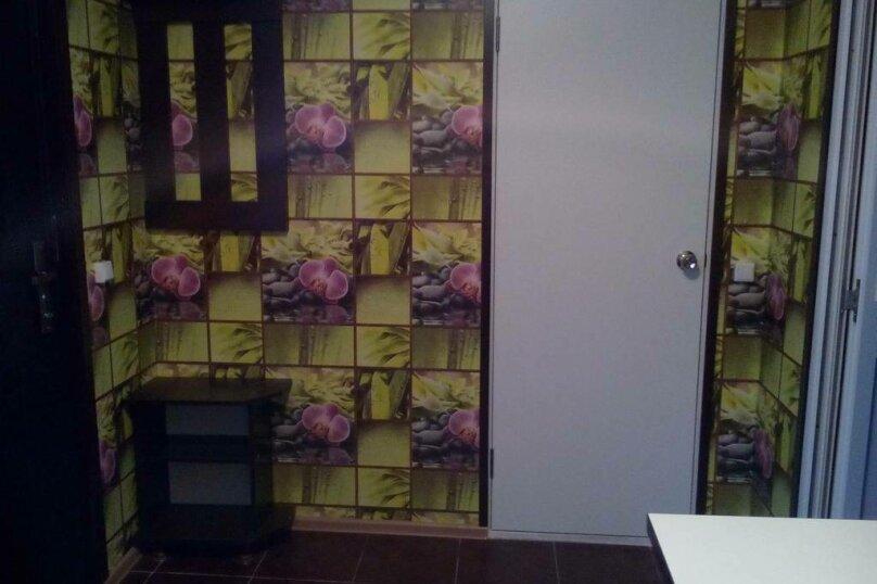 """Гостевой дом """"У Татьяны"""", Базарный переулок, 10А на 1 комнату - Фотография 56"""