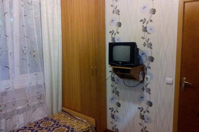 """Гостевой дом """"У Татьяны"""", Базарный переулок, 10А на 1 комнату - Фотография 29"""