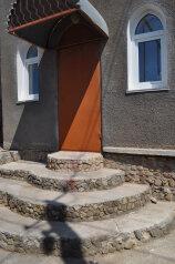 Домик у Черного моря Евпатория, 180 кв.м. на 10 человек, 4 спальни, Прибрежный преулок, 9В, Евпатория - Фотография 2