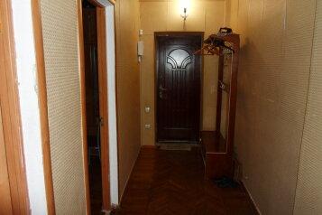 2-комн. квартира, 30 кв.м. на 5 человек, Заречная улица, Ялта - Фотография 2