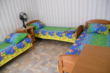 Гостевой дом, улица Бобыря, 18 на 9 номеров - Фотография 3