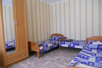 Гостевой дом, улица Бобыря, 18 на 9 номеров - Фотография 4
