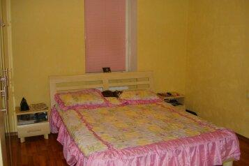 Дом на 6 человек, 2 спальни, переулок Куйбышева, 2, Ялта - Фотография 1