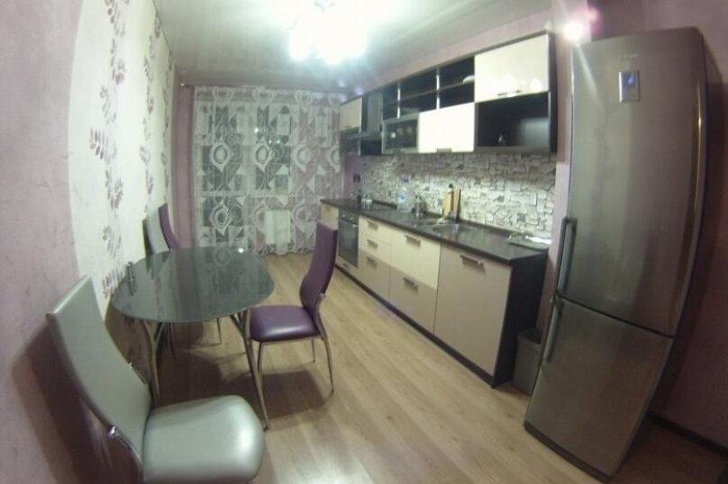 1-комн. квартира, 42 кв.м. на 4 человека, Центральная улица, 17, Щелково - Фотография 6