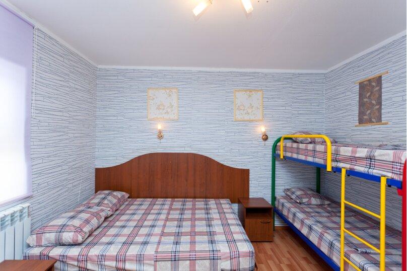 Оазис, улица Кирова, 40 на 18 комнат - Фотография 124