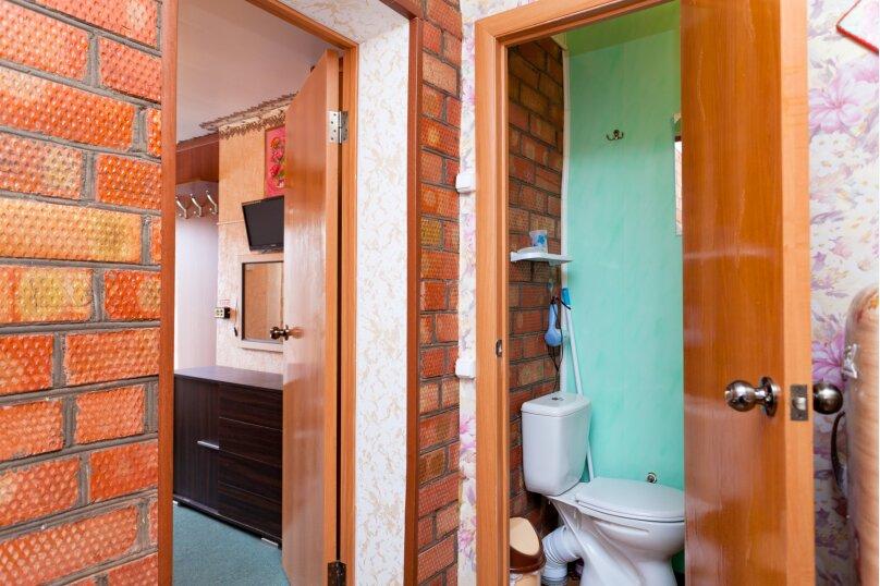 Оазис, улица Кирова, 40 на 18 комнат - Фотография 129