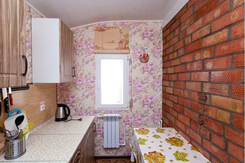 Оазис, улица Кирова, 40 на 18 комнат - Фотография 130
