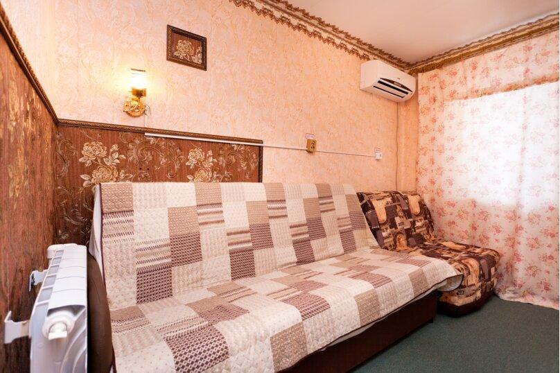Оазис, улица Кирова, 40 на 18 комнат - Фотография 131