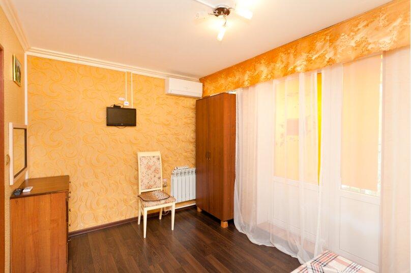 Оазис, улица Кирова, 40 на 18 комнат - Фотография 118