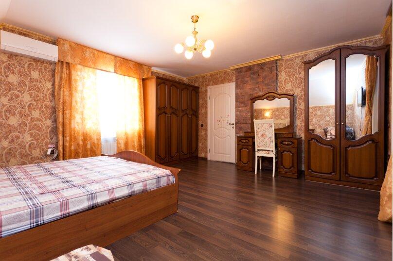 Оазис, улица Кирова, 40 на 18 комнат - Фотография 125