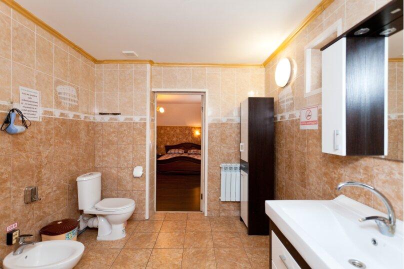 Оазис, улица Кирова, 40 на 18 комнат - Фотография 126
