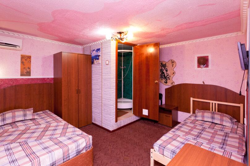 Оазис, улица Кирова, 40 на 18 комнат - Фотография 101