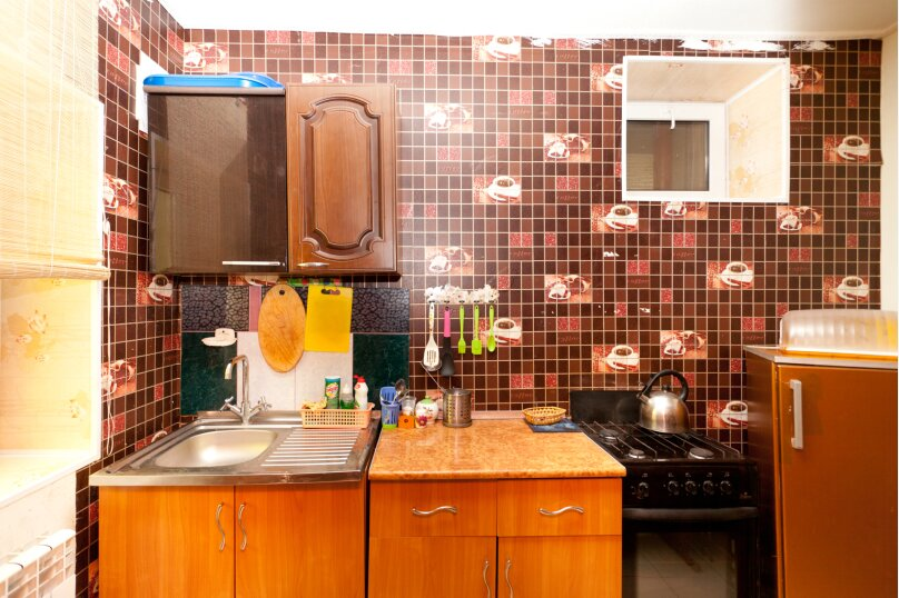 Оазис, улица Кирова, 40 на 18 комнат - Фотография 104