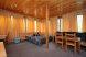 Гостевой дом по комнатам:  Номер, Полулюкс, 15-местный (10 основных + 5 доп), 1-комнатный - Фотография 18