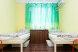 Двухместный номер с двумя односпальными кроватями (при необходимости сдвигаются и образуют двуспальную кровать):  Номер, Эконом, 2-местный, 1-комнатный - Фотография 33