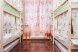Кровать в женском 6-местном номере:  Койко-место, 6-местный - Фотография 22