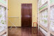 Кровать в женском 6-местном номере:  Койко-место, 6-местный - Фотография 24