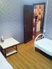 Дом под ключ, 36 кв.м. на 6 человек, 2 спальни, Октябрьская улица, Витязево - Фотография 4