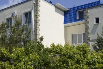 Гостевой дом, Борисовская на 10 номеров - Фотография 4