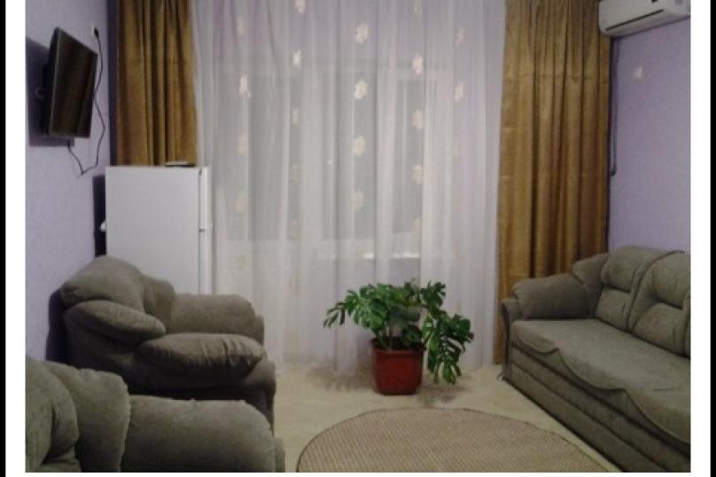 """Гостевой дом """"Зеленая Симфония"""", Севастопольская, 37 на 15 комнат - Фотография 36"""