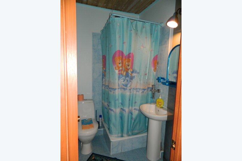 Гостевой дом Туровских, Объездная улица, 21 на 19 комнат - Фотография 31