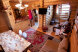 Дом с беседкой Wi-Fi, 130 кв.м. на 13 человек, 5 спален, п. Неприе, Осташков - Фотография 27